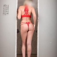 Sensuelas - Escort Agencies in Belgium - Nikki