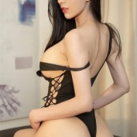 Global escort - Escort Agencies in Chicago - Erika