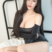 Global escort - Escort Agencies in Chicago - Claudia