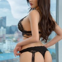 Global escort - Escort Agencies in Chicago - Fuyumi