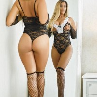 Rent Love Amsterdam Escorts - Escort Agencies in Amersfoort - Anna