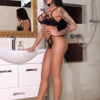 EscortAngelsVienna - Escort Agencies in Altenderg - Livia