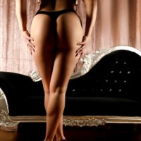 Fantasy Escorts Manchester - Escort Agencies in United Kingdom - Kelly