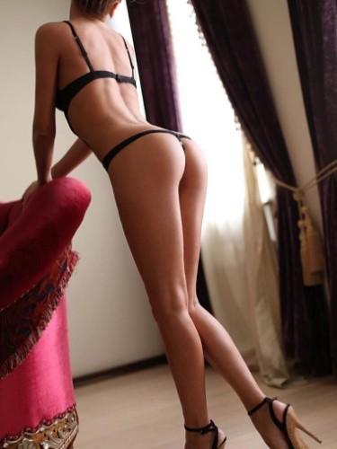 Teen Escort Evita Hot Lady in Athens, Greece - Photo: 5