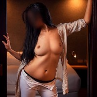 Paradise Escort - Escort Agencies in Spain - Lucia
