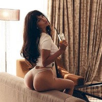 Amsterdamescortgirls01 - Escort Agencies in Amersfoort - Maria