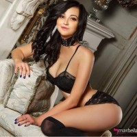 MarbellaEscorts Agency - Escort Agencies in Aarhus - Natasha