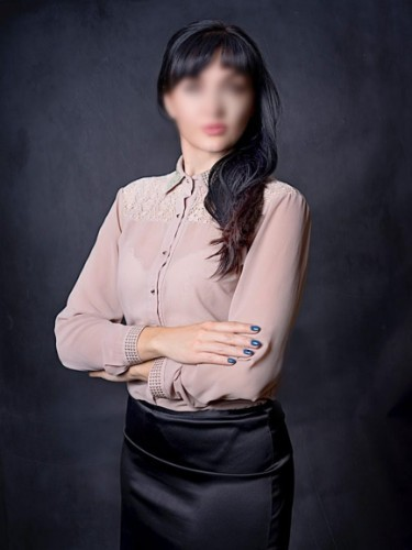 Elite Escort Agency EscortAngelsVienna in Vienna - Photo: 11 - Cristal