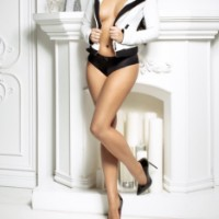 TRY IT Elite Accompaniment Portal - Escort Agencies in Altenderg - Laura