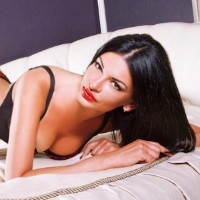 PrincessEscort - Escort Agencies in Cyprus - Natasha