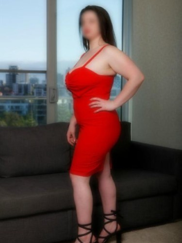 Escort Cleo Kent in Perth, Australia - Photo: 1