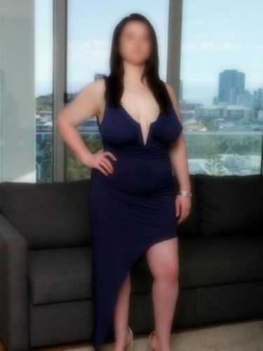Escort Cleo Kent in Perth, Australia - Photo: 3