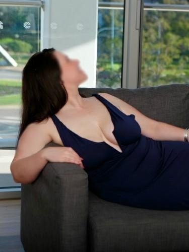 Escort Cleo Kent in Perth, Australia - Photo: 4