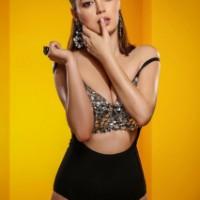 Lux Models - Escort Agencies in Istanbul - Veronika