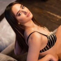 Amore - Escort Agencies in Padova - Bridgette