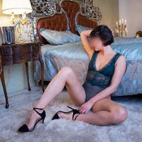 Ophelia Escort - Escort Agencies in Essen - Diana