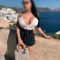 IWAIT Escort agency - Escort Agencies in Yerevan - Martina