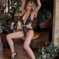 Angels of London - Escort Agencies in Latvia - Emely