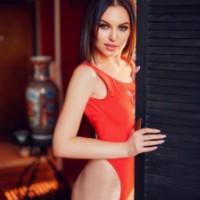Elite Models - Escort Agencies in Saudi Arabia - Lola
