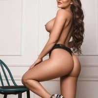 Angels of London - Escort Agencies in Uzbekistan - Tiana