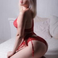 Terra Models - Escort Agencies in Yerevan - Latifa