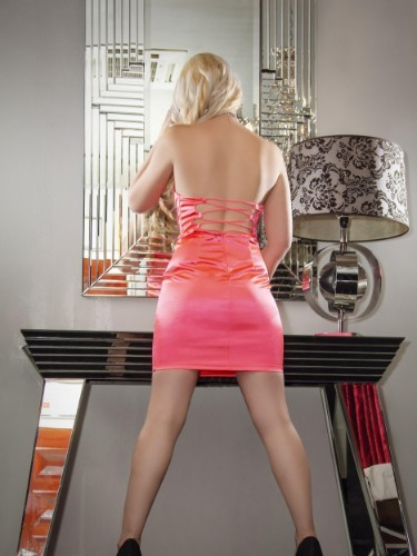 Elite Escort Agency Langtrees VIP Canberra in Canberra - Photo: 8 - Veronica Bling