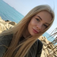 Apollo Models - Escort Agencies - Olga