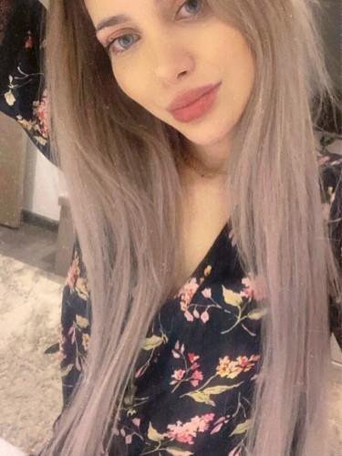 Fetish Teen Escort Alina in Kuala Lumpur, Malaysia - Photo: 3