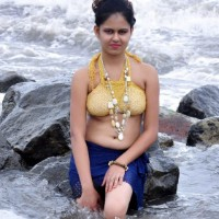 Kota Escorts - Escort Agencies in Chittagong - Ishika Vip