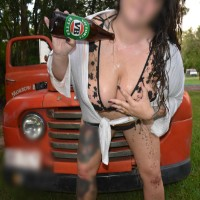 Langtrees VIP Canberra - Escort Agencies in Australia - Willow Beth