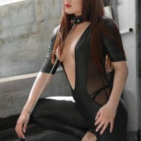 PrincessEscort - Escort Agencies in Cyprus - Kristina