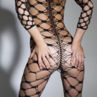 Warsaw Escort Poland - Escort Agencies in Tricity - Lilly