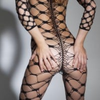 Warsaw Escort Poland - Escort Agencies in Uzbekistan - Lilly