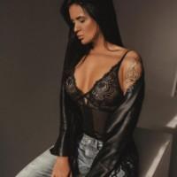 Sexy Girls for VIP - Escort Agencies in Adana - Nelly
