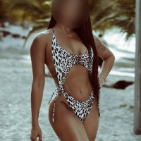 888 Companions - Escort Agencies in Latvia - Cloe