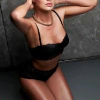 Stunnings Hotel Girls - Brothels - Riana Shg