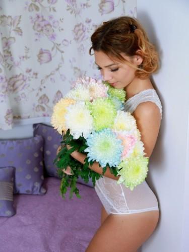 Elite Escort Agency Love Club in Moscow - Photo: 26 - Missy
