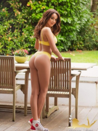 Teen Escort Brenda in London, United Kingdom - Photo: 4