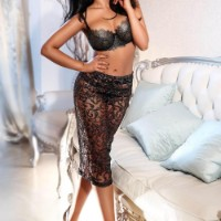 Theory Love Escort - Escort Agencies in Aarhus - Alessia