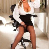 Theory Love Escort - Escort Agencies in Aarhus - Foxy Love