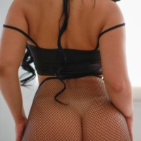 888 Companions - Escort Agencies in Yerevan - Samantha