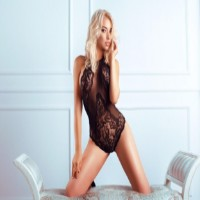 Hollywood ESCORT AGANCY - Escort Agencies in Belgium - Alexa