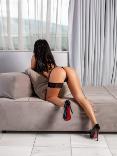 Teen Escort Laoura in Athens, Greece - Photo: 6