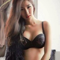 Osaka escort girls - Escort Agencies in Indonesia - Mia