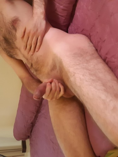 Male Escort Tomaa in Athens, Greece - Photo: 6