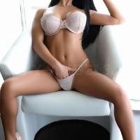 Sexy Angels Escort Vienna - Escort Agencies in Austria - Karina