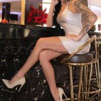 Sexy Angels Escort Vienna - Escort Agencies in Austria - Aylin