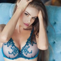 Eleonora Agency - Escort Agencies in Denmark - Jessica