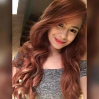 Klsexygirls - Escort Agencies in Malaysia - Cici