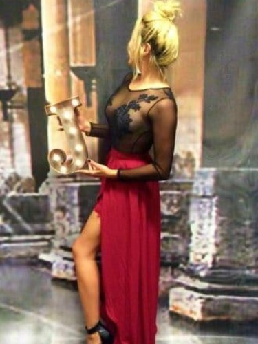 Elite Escort Agency Langtrees VIP Perth in Perth - Photo: 22 - Jacqui Luxe